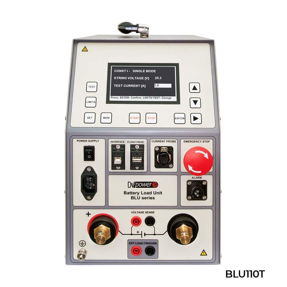 BLU110T-Front