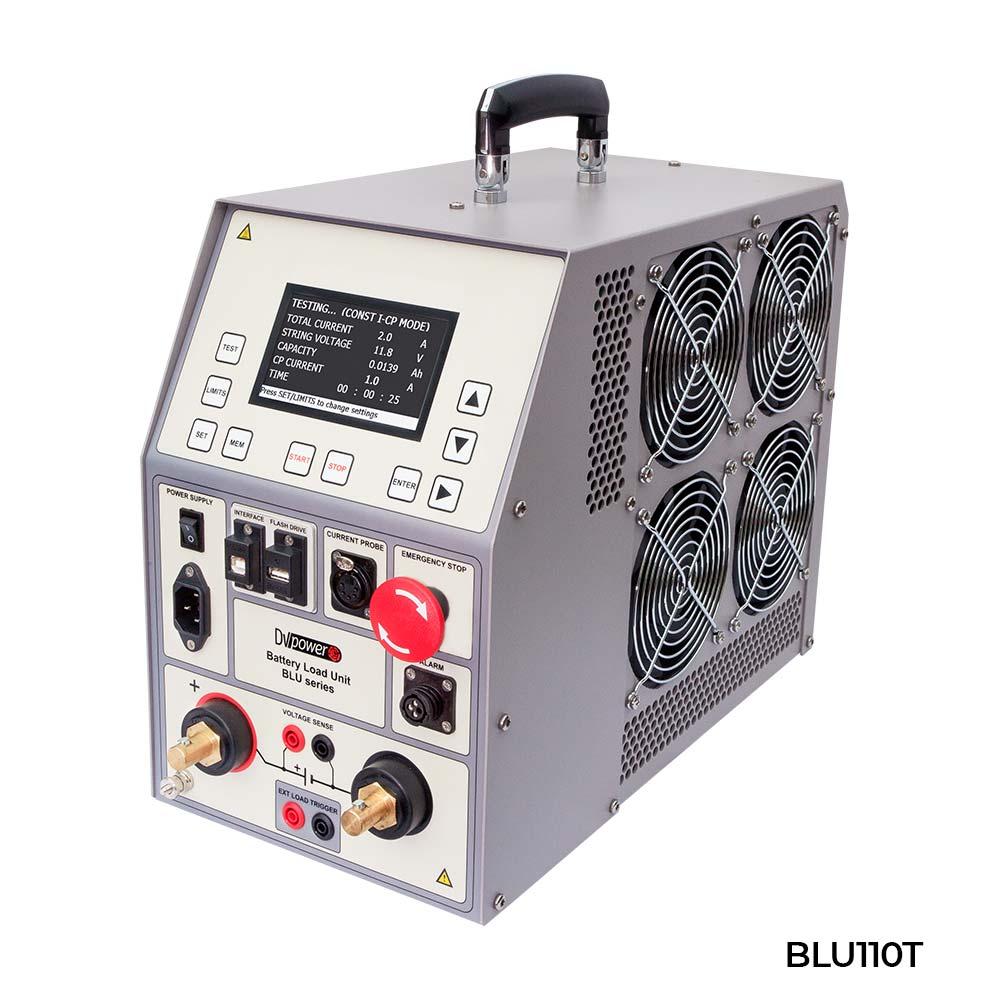 BLU110T-Isometric