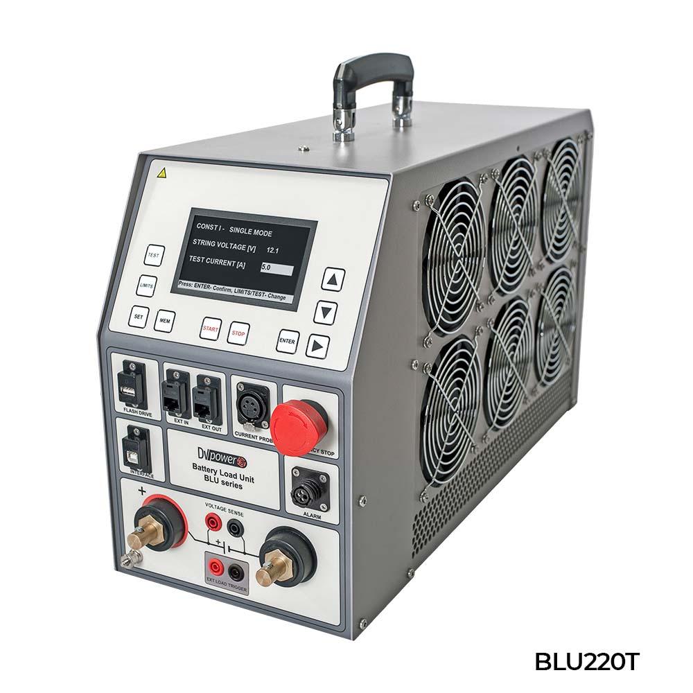 BLU220T-Isometric