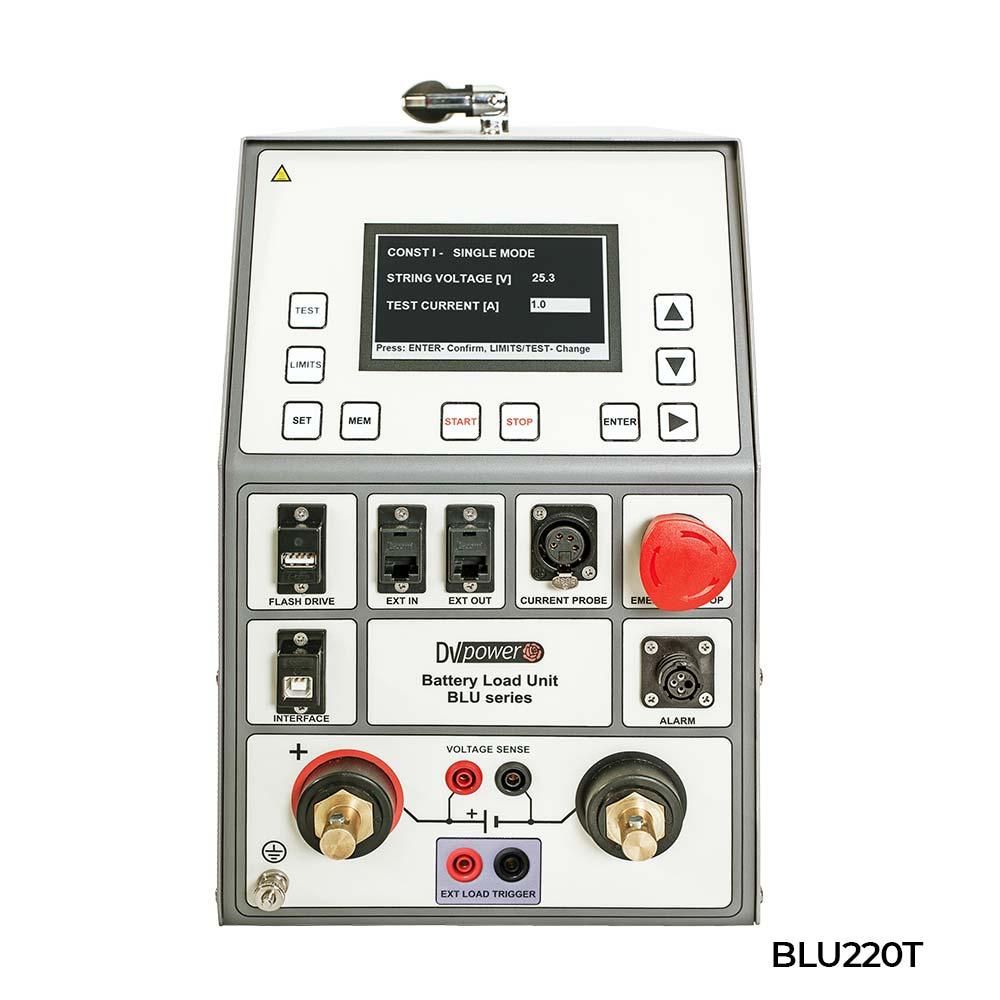 BLU220T
