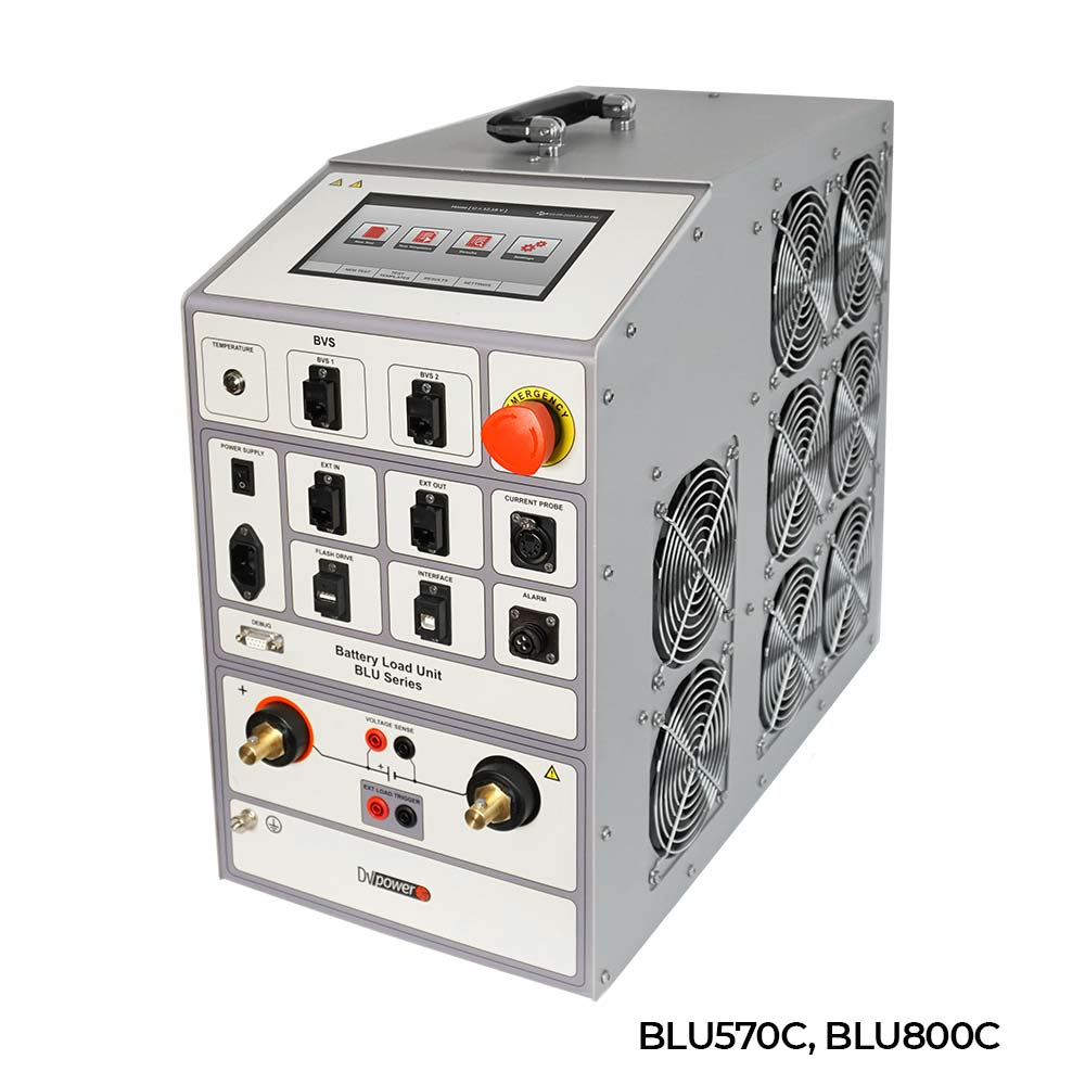 BLU800C-Isometric
