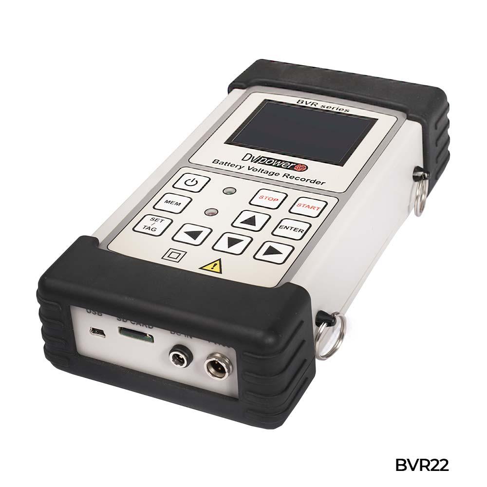 BVR22-Isometric