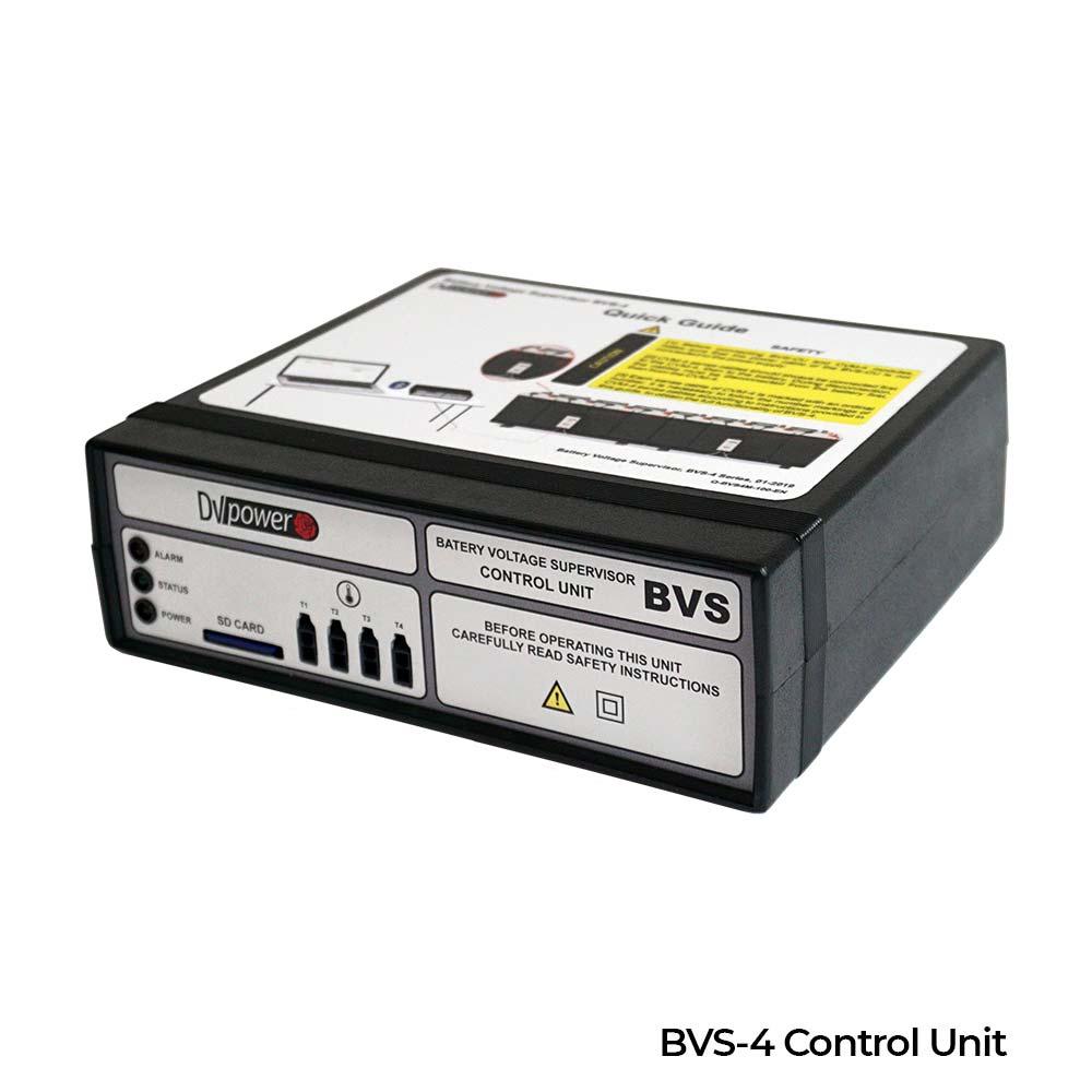 BVS-4-CU-Isometric