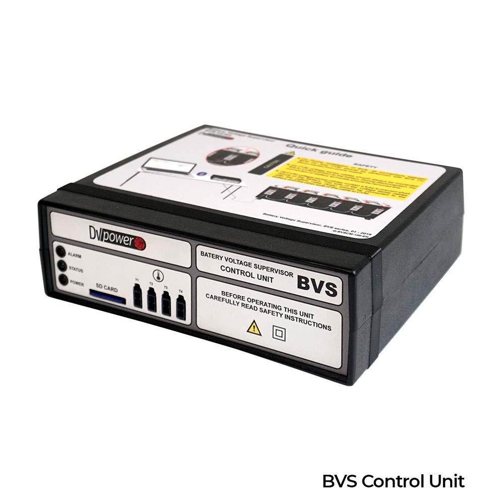 BVS-CU-Isometric