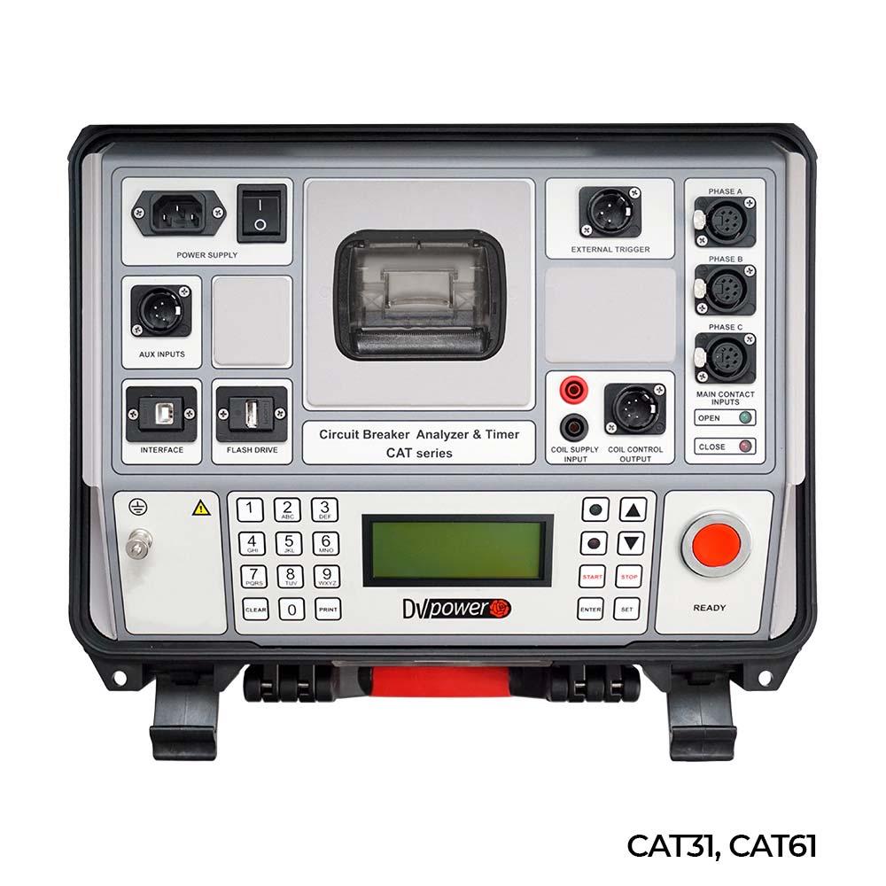 CAT61-Top