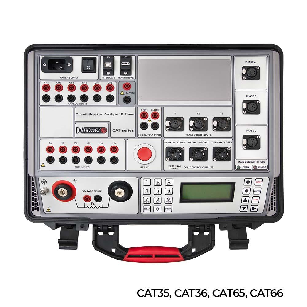 CAT65-Top
