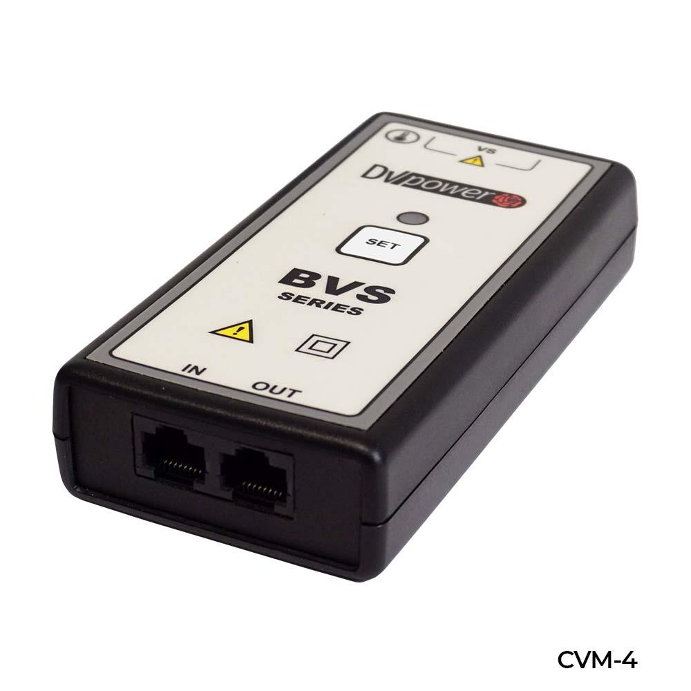 CVM-4-Isometric-Bottom