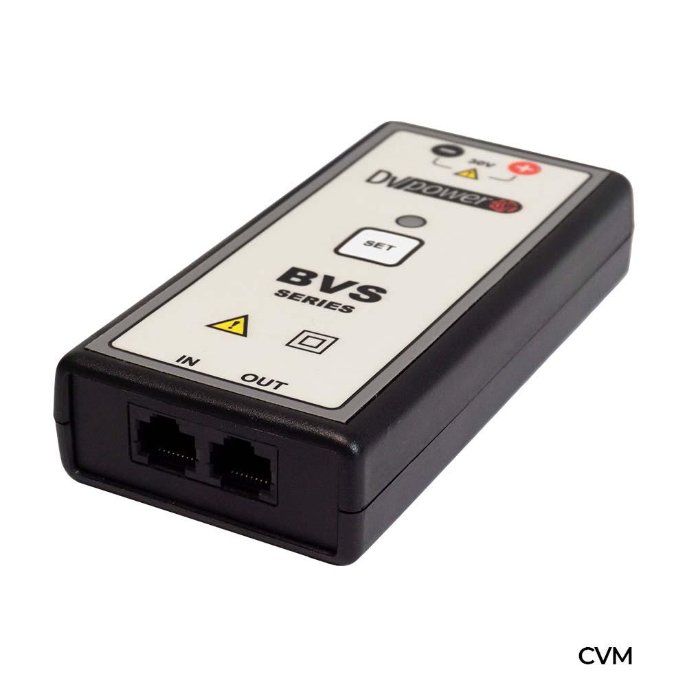 CVM-Isometric-Bottom