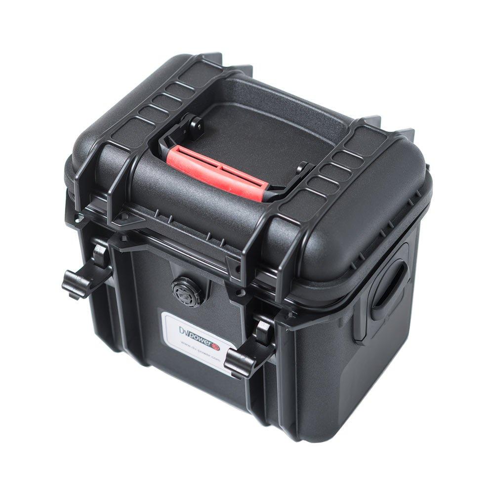 CVT-case-device