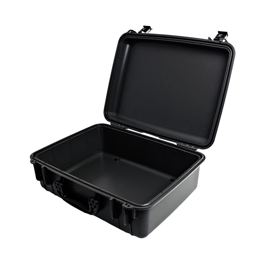 Plastic-transport-case-2