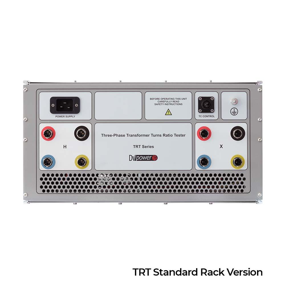 TRT-Standard-Rack-Back