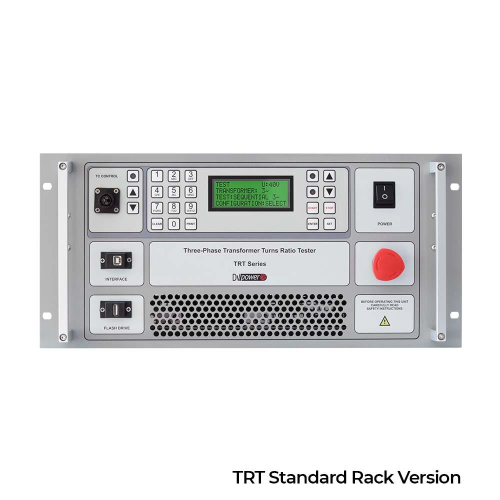 TRT-Standard-Rack-Front