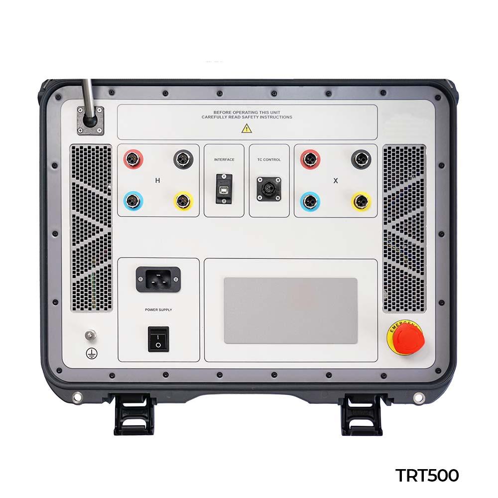 TRT500-Top