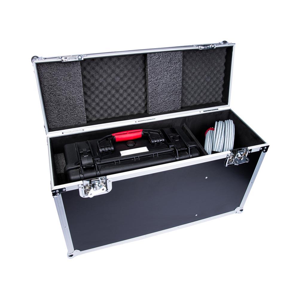 Transport-Case-HPRC2500